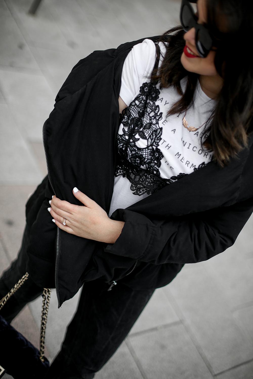 abrigo-plumas-puffer-coat-zara-black-myblueberrynightsblog-look