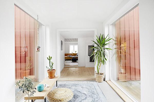 05-alfombras-pasillo
