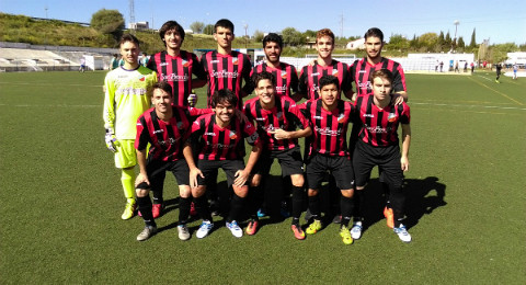 Once-Inicial-Triana-CF
