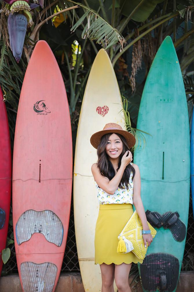 maui hawaii surfboards extra petite fashion blog