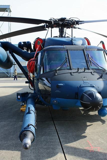 UH-60J IMG_2976_2
