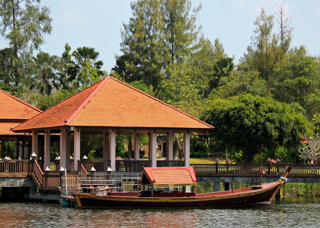 sanya-rak-banyan-tree-phuket