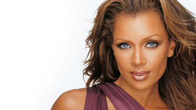 vanessa-williams1-652x367