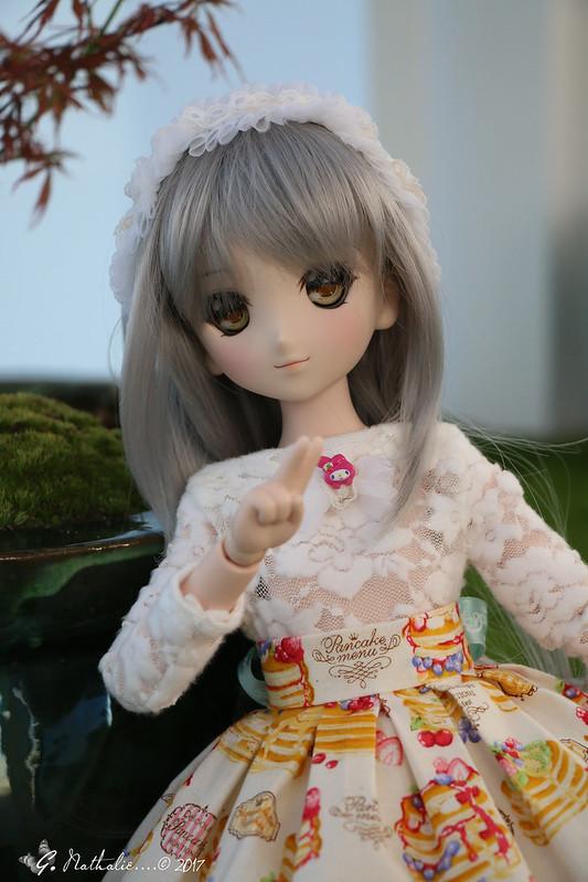 ✰ Yuki, une histoire de chocolat (p.5) - Page 3 33336475781_aceeb6648e_c