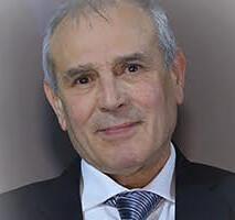 Vitoronzo Pastore