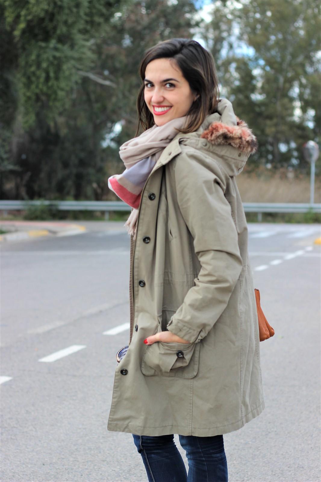 Look cuadros vichy rojo_ Rojo Valentino Blog (66)