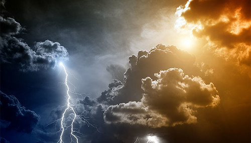 9-Ways-Nature-Is-Trying-To-Communicate-With-You-Weather