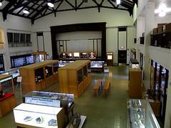 museum-photomus2