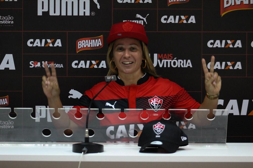 45cd2360b34af ... Verônica Almeida - Atleta Paralímpica