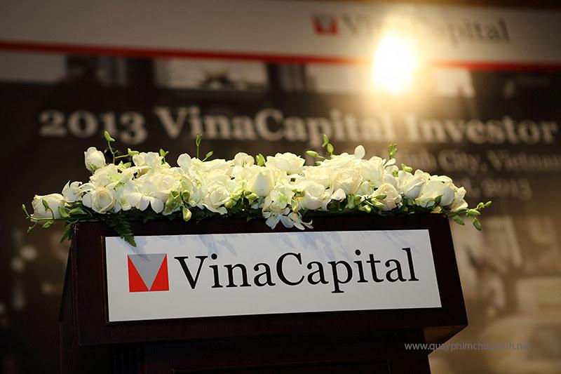 Dịch vụ quay phim chụp hình - Thái Hoàng TV - Uy Tín  Chuyên Nghiệp 33580538744_1910e06c30_c Quay phim chụp hình sự kiện - event - hội nghị