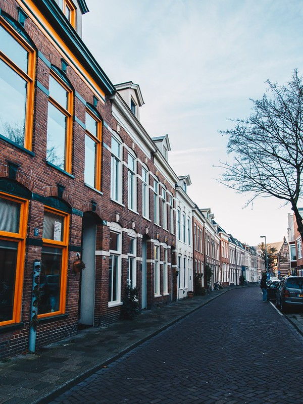 Groningen-48