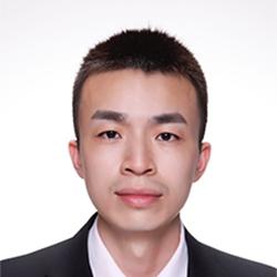 (Sanchez) WangJiapeng (Courtesy photo)