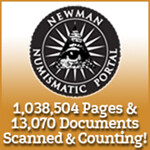 NNP Pagecount 1,038,504