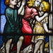 children of Faith by Hardman & Co, 1928