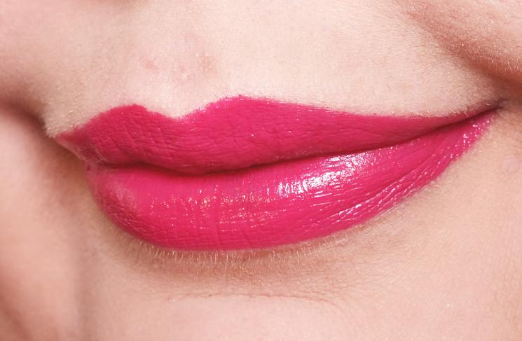 charlotte tilbury KISSING velvet underground (1)