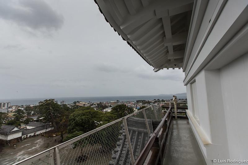 Castillo-Odawara-34