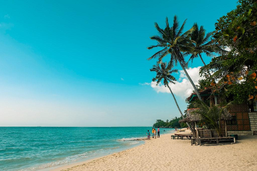 Lambug Beach, Badian, Cebu-16