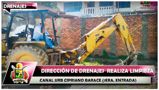 limpieza-canal-urb-cipriano-barace-1era-entrada