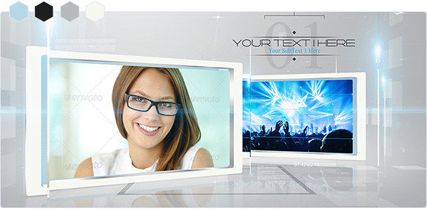 Corporate_Frames_Custom-Color-1