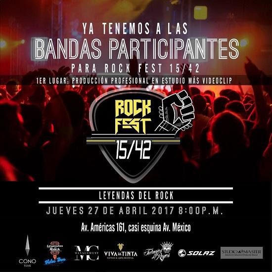 2017.04.27rock fest