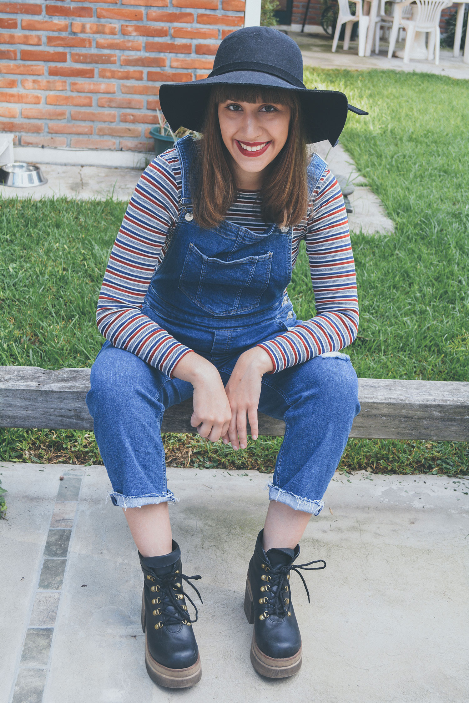 fashion, fashionista, moda, blogger argentina, fashion blogger, fashion blogger argentina, blogger, lifestyle blogger, thoughts, ootd, outfit, style, look, outfit of the day, lookbook, what i wore, trends, ss2018, spring summer 2018
