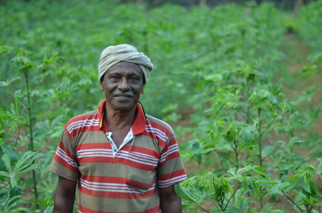 Kerala Farmers Latest News Photos Videos on Kerala