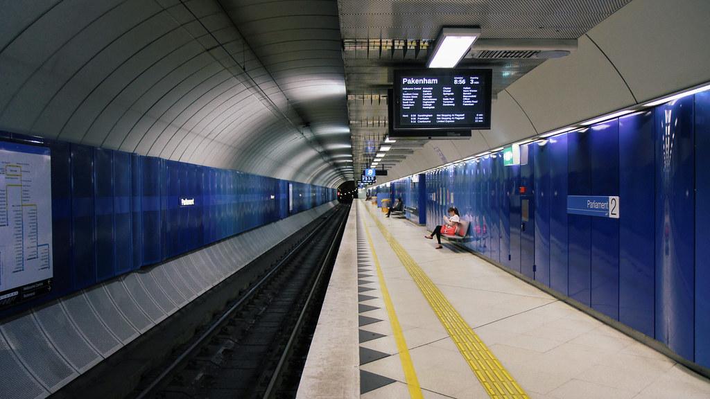 3d tube