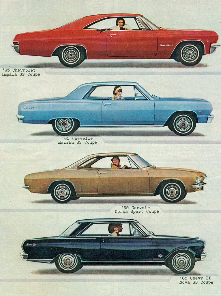 65 Impala Ss For Sale In California.html | Autos Post
