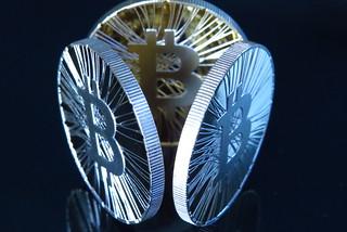 27 Bitcoin