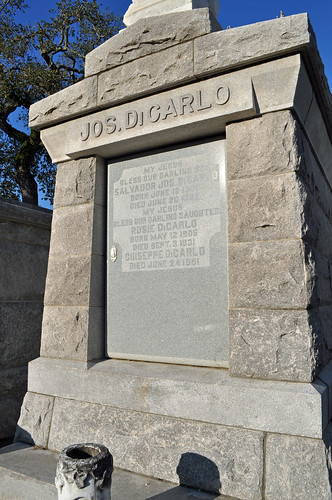 DiCarlo tablet | by paigepixel