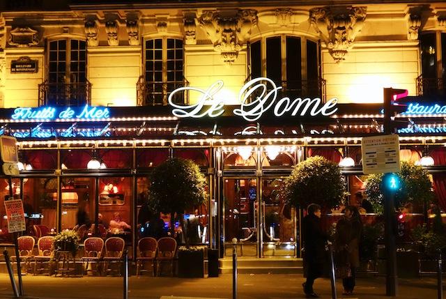 Restaurant Sympa Et Pas Chers Saint Nazaire