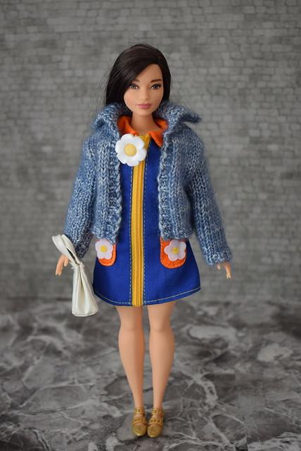 Keiko (1)