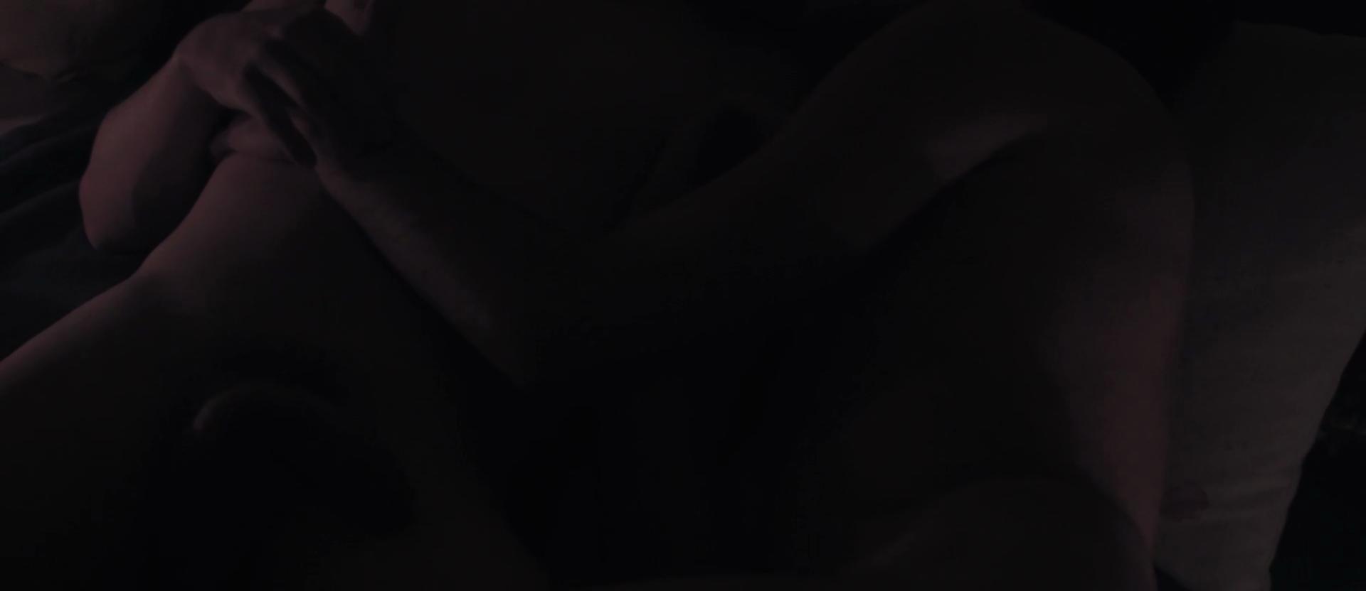 vlcsnap-2017-02-28-22h44m26s027