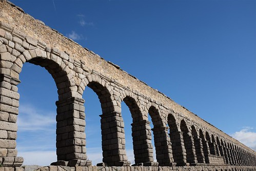 Segovia2 | by Ozimax