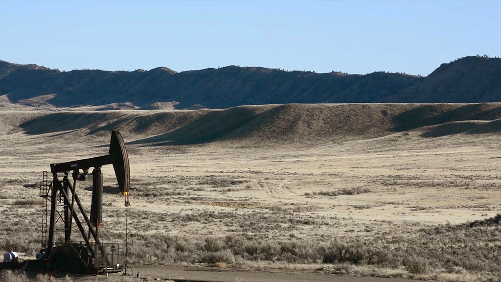 Image result for oil and gas