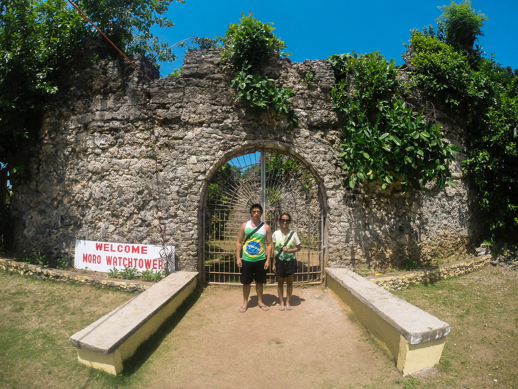 Camiguin Island - Day 3 - 2015 (48)