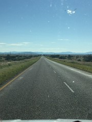 2017-03-09 Upington to Jburg 50.31