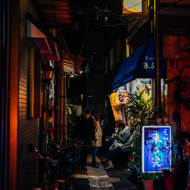Tokyo_Tsukishima_08