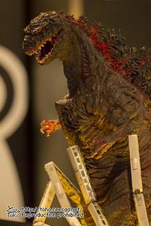 Shin_Godzilla_Diorama_Exhibition-24