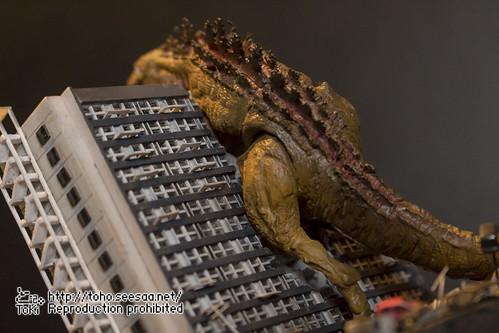 Shin_Godzilla_Diorama_Exhibition-80