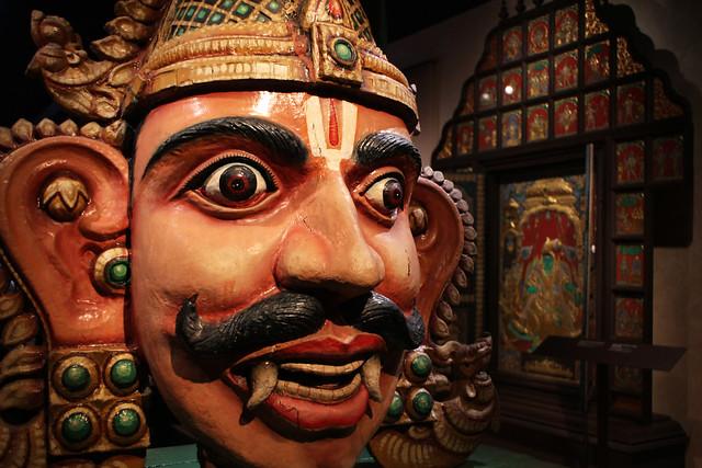 Yudhishthir khatau wife sexual dysfunction
