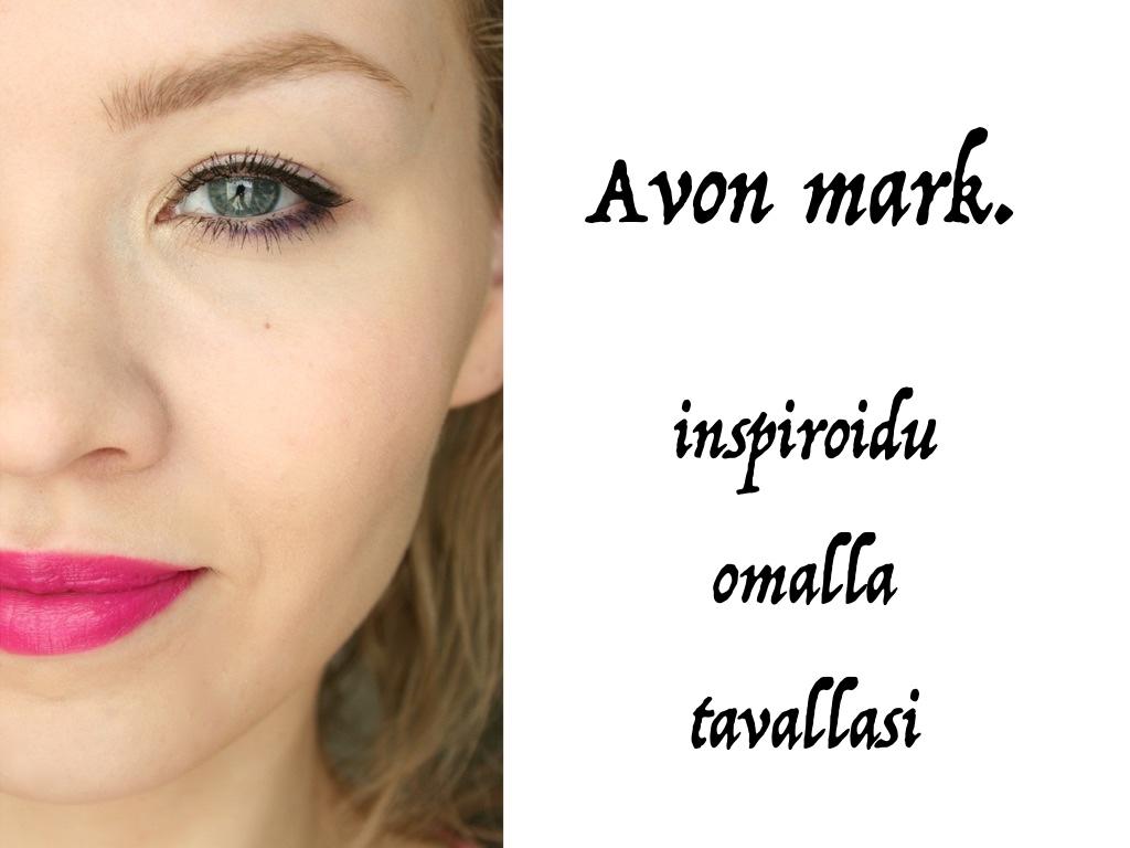 avon_mark10