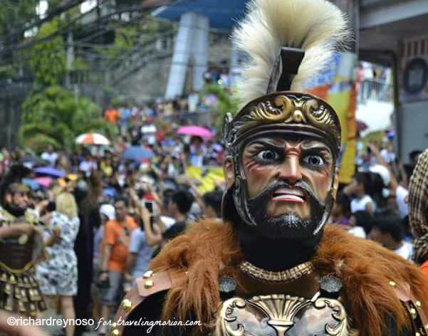 Traveling Morion Travel Photography Marinduque