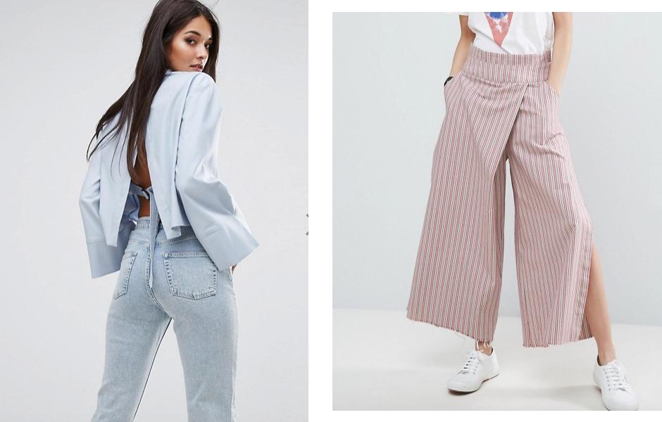 spring-2017-trends-shop