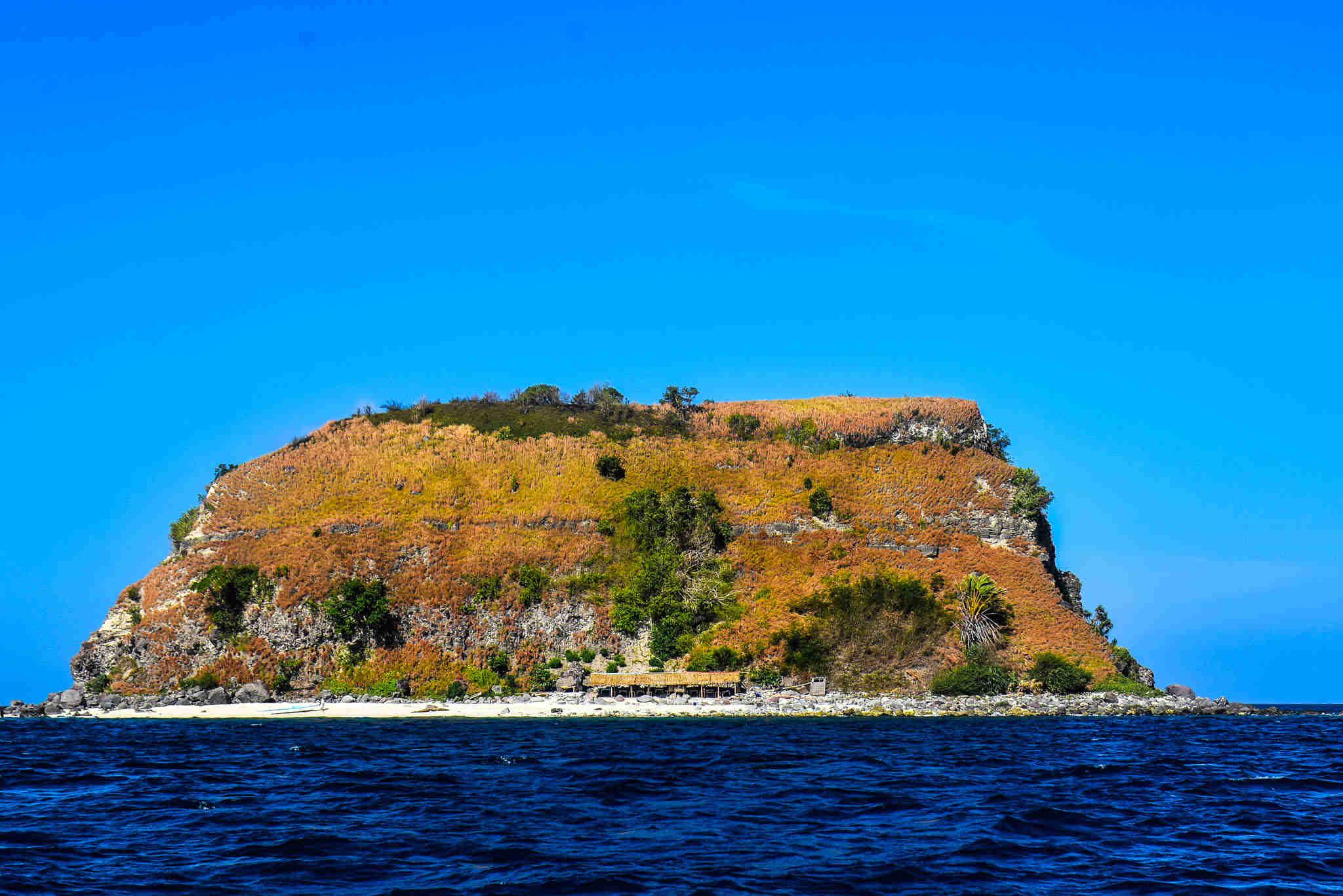 SOMBRERO ISLAND 1 (1 of 1)_7