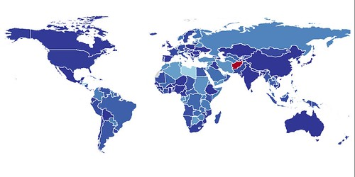 Adapted from: http://www.humanosphere.org/wp-content/uploads/2013/06/AfghanistanDepression.png