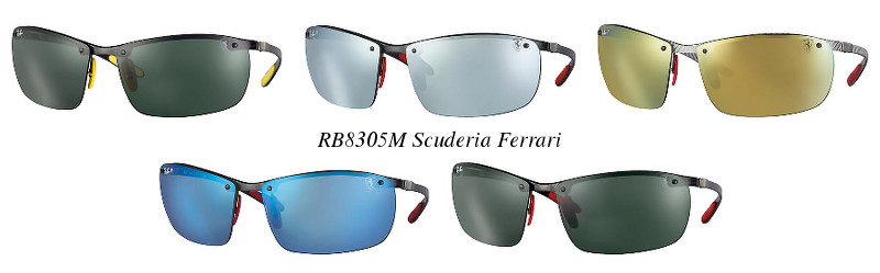 Ray-Ban-Scuderia-Ferrari-Collection-sunglasses-RB8305M-6