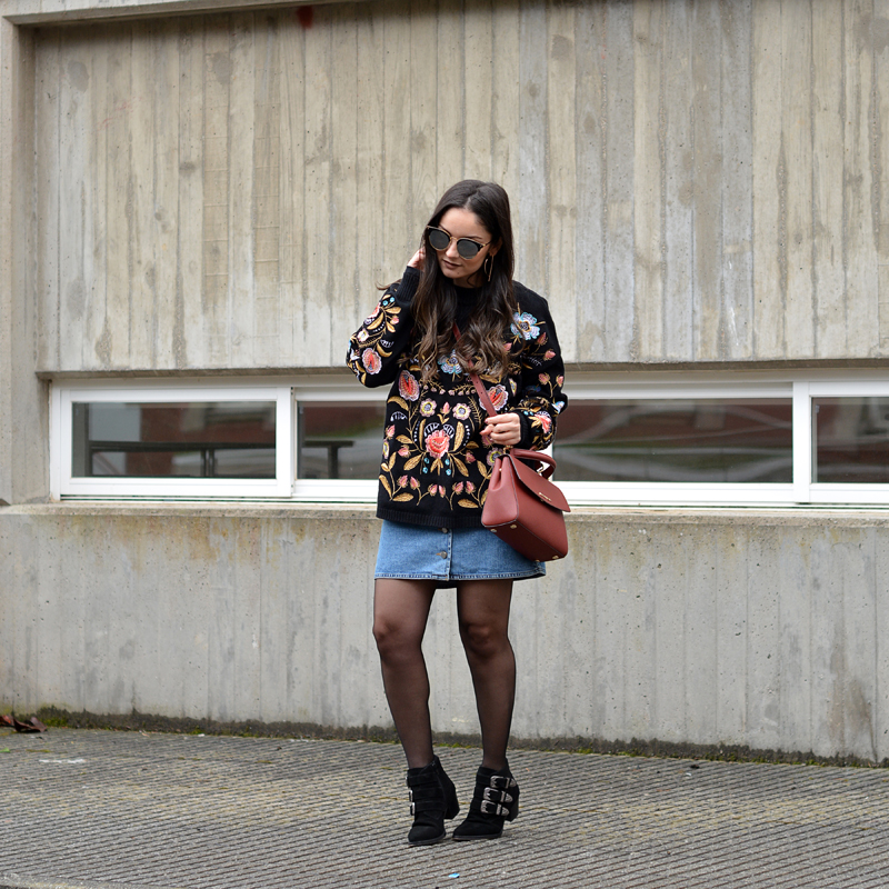 zara_ootd_lookbook_outfit_street style_zaful_01