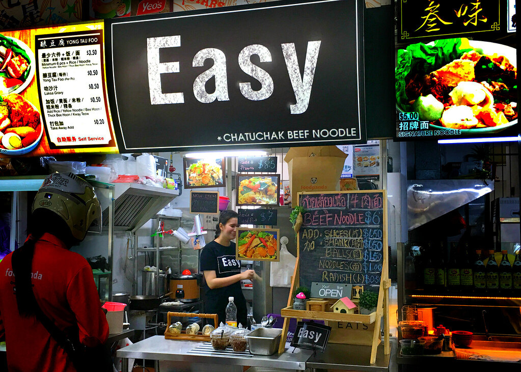 easy-chatuchak-beef-noodle-stall