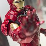 Marvel_Ex_02-241